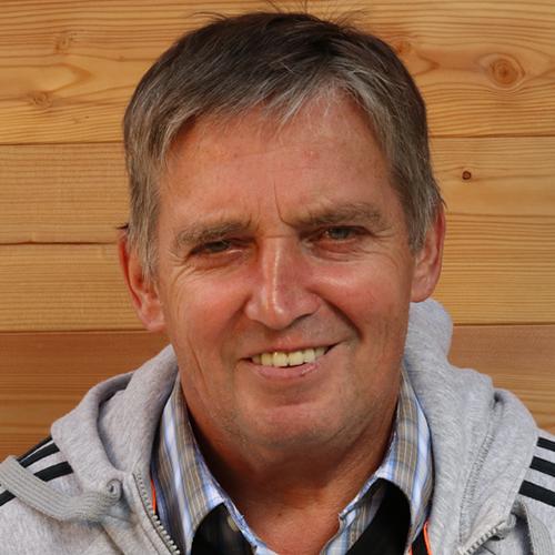 Josef Brückler