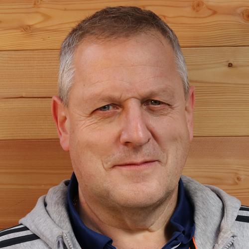 Georg Kraft