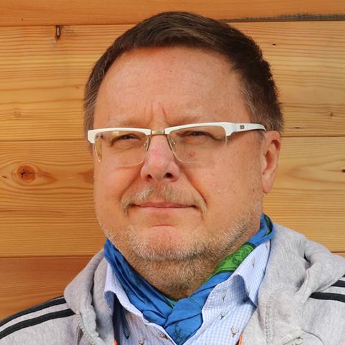 Karl Stehli