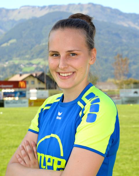 Diana Meissnitzer